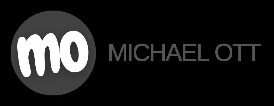 Social Media Manager Michael Ott